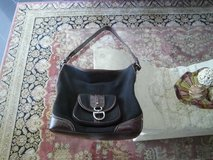 Etienne Aigner purse in Ramstein, Germany