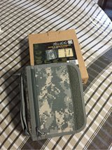 all weather tactical planner in Okinawa, Japan