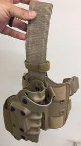 SafariLand Tactical M9 9mm Holster in 29 Palms, California