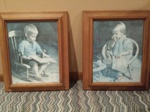 Children's pictures in Plainfield, Illinois
