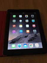 iPad 2 32 GB with 3G in Ramstein, Germany