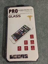 Two PAC PRO screen protector in Alamogordo, New Mexico