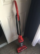 Dirt Devil Vacuum Cleaner 3-in-1 Corded Bagless Stick and Handheld Vac in San Diego, California