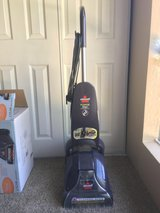 BISSELL Carpet Cleaner with AntiBac BISSELL Carpet Cleaner in Miramar, California