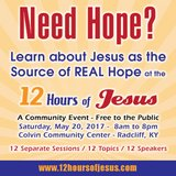 FREE Community Event in Fort Knox, Kentucky