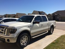 2009 Ford F-150 King Ranch Excellent Condition in Bellaire, Texas