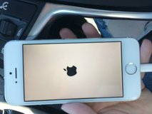 Apple iPhone 5s in Fort Lewis, Washington
