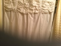 Curtains in Palatine, Illinois