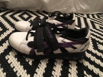 Women's Sz 8.5 Weightlifting Shoes in Lawton, Oklahoma