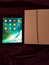 32GB iPad Wi-Fi+Cellular in San Ysidro, California