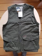 Beretta Hunting/Shooting Vest in Stuttgart, GE