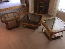 end tables in Elgin, Illinois