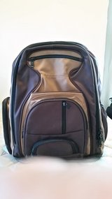 """ful"" Free Fall'n Laptop Backpack in Travis AFB, California"
