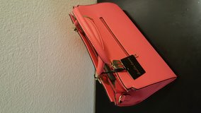 New purse in Miramar, California