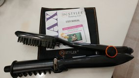 Hair straighteners in Fort Campbell, Kentucky
