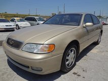 Great Car Cheap price in Barstow, California