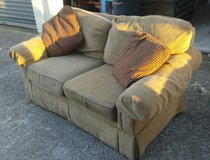 """Woodmark"" Luv Seat in Fort Campbell, Kentucky"