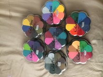 Color Box Petal Point Ink Pads in Baytown, Texas