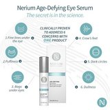 NERIUM EYE SERUM  Extra Stock  SELL OR TRADE in Perry, Georgia