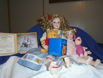 WINNIE THE POOH / READ ME A STORY in Conroe, Texas