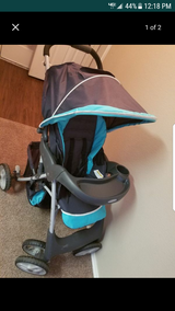 Graco stroller in Baytown, Texas