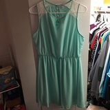 women's size L dress in Tampa, Florida