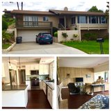 Completely Remodeled 3BR/2BA Bonsall Home, Gated, Pool in Camp Pendleton, California