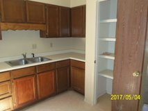 2 Bedroom - 2 Bath Apartment for Rent in Alamogordo, New Mexico