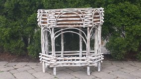 Plant Stand Planter in Orland Park, Illinois