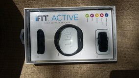 iFIT ACTIVE in Alamogordo, New Mexico