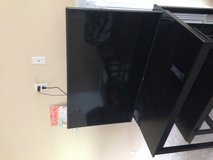 "LG 55"" 120hz LED TV in Camp Lejeune, North Carolina"