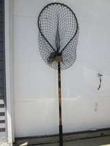 Extra Long Telescoping Fishing Net in Lockport, Illinois