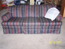 Broyhill Sofa in Alamogordo, New Mexico