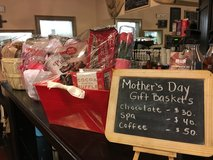 Mother's Day gift baskets in Columbus, Georgia