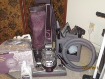Carpet Cleaning in Alamogordo, New Mexico