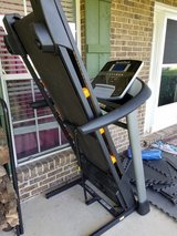 Nordictrack tredmill c900i in Fort Campbell, Kentucky