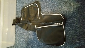 Belt bag in Lakenheath, UK