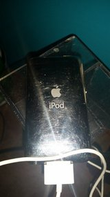 8gb Ipod in Beaufort, South Carolina