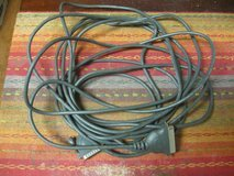 24 Foot Printer Cable in Kingwood, Texas