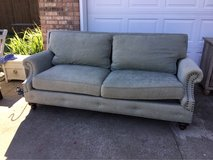 SAGE COUCH in Clarksville, Tennessee