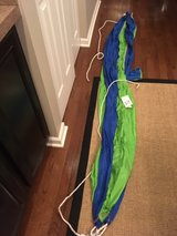 Himal Hammock -- NEW!  Lightweight! in Bolingbrook, Illinois