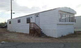 Mobile Homes 4 sale Cash or Payments  OWN YOUR OWN HOME in 29 Palms, California