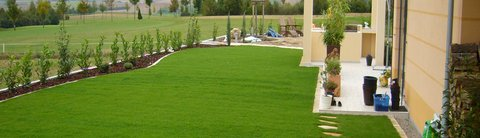 Affordable Lawn & Landscaping | Trash Removal ?PCS Cleaning in Ramstein, Germany