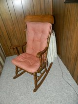 Rocking Chair in Brookfield, Wisconsin