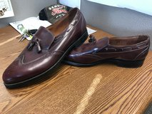 Mens (13) Dress shoes in Naperville, Illinois