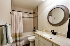 Buid your dream bathroom 4 less in Conroe, Texas
