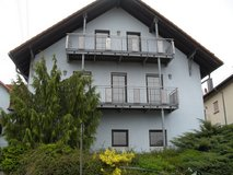 House in Fockenberg-Limbach For Rent in Ramstein, Germany