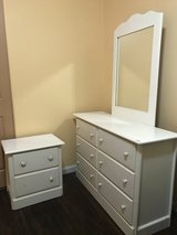 Dresser, Mirror, Night Stand in Fort Knox, Kentucky