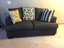 Couch in Batavia, Illinois
