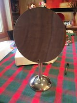 BNIB Standing Make up Mirror 5X in Bartlett, Illinois